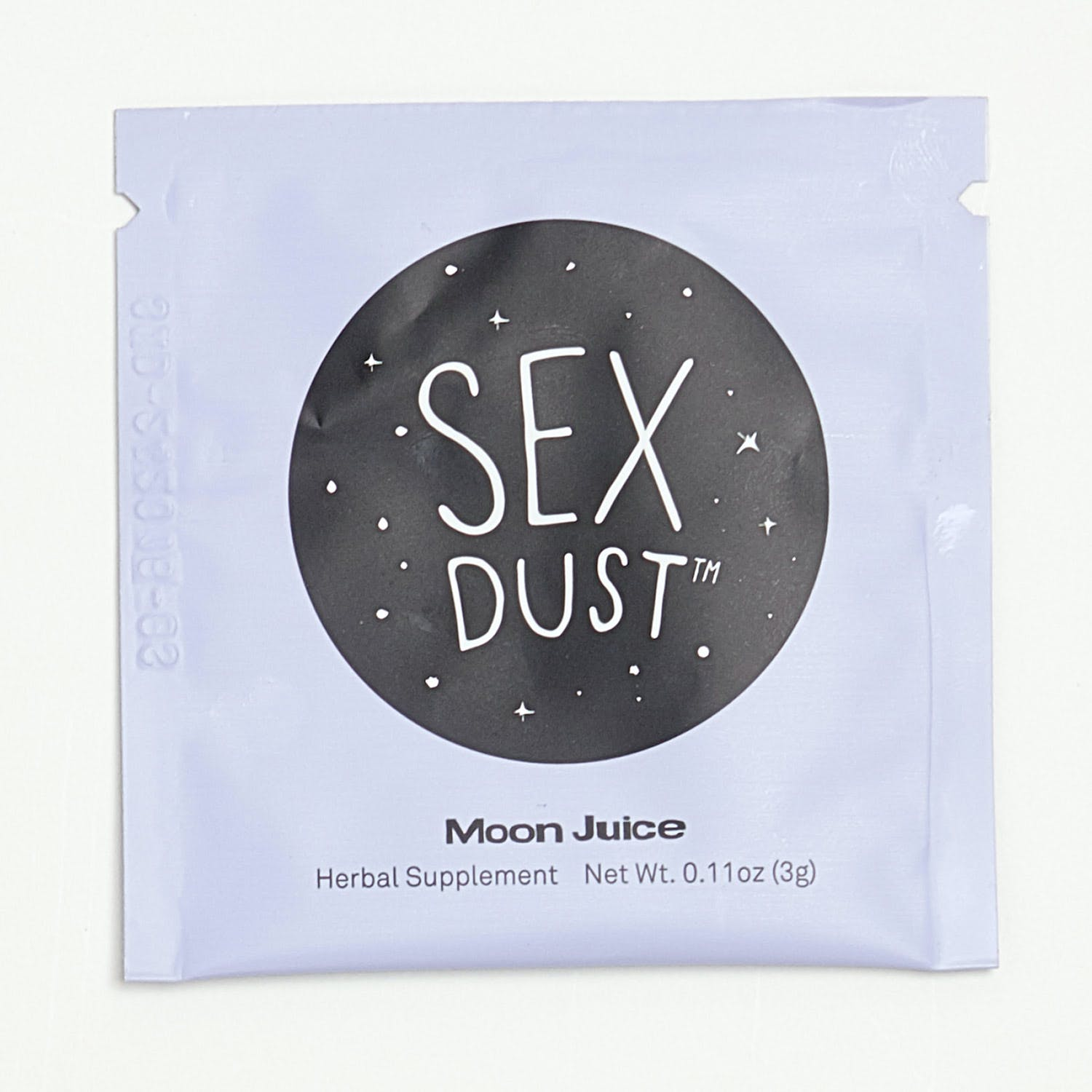 Product Image - Moon Juice Sex Dust Individual Sachet