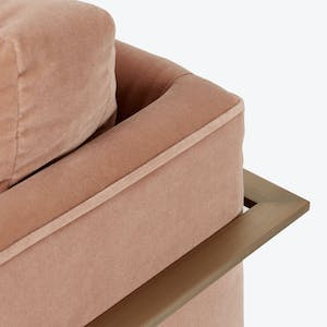 Product Image - Drop In Sofa