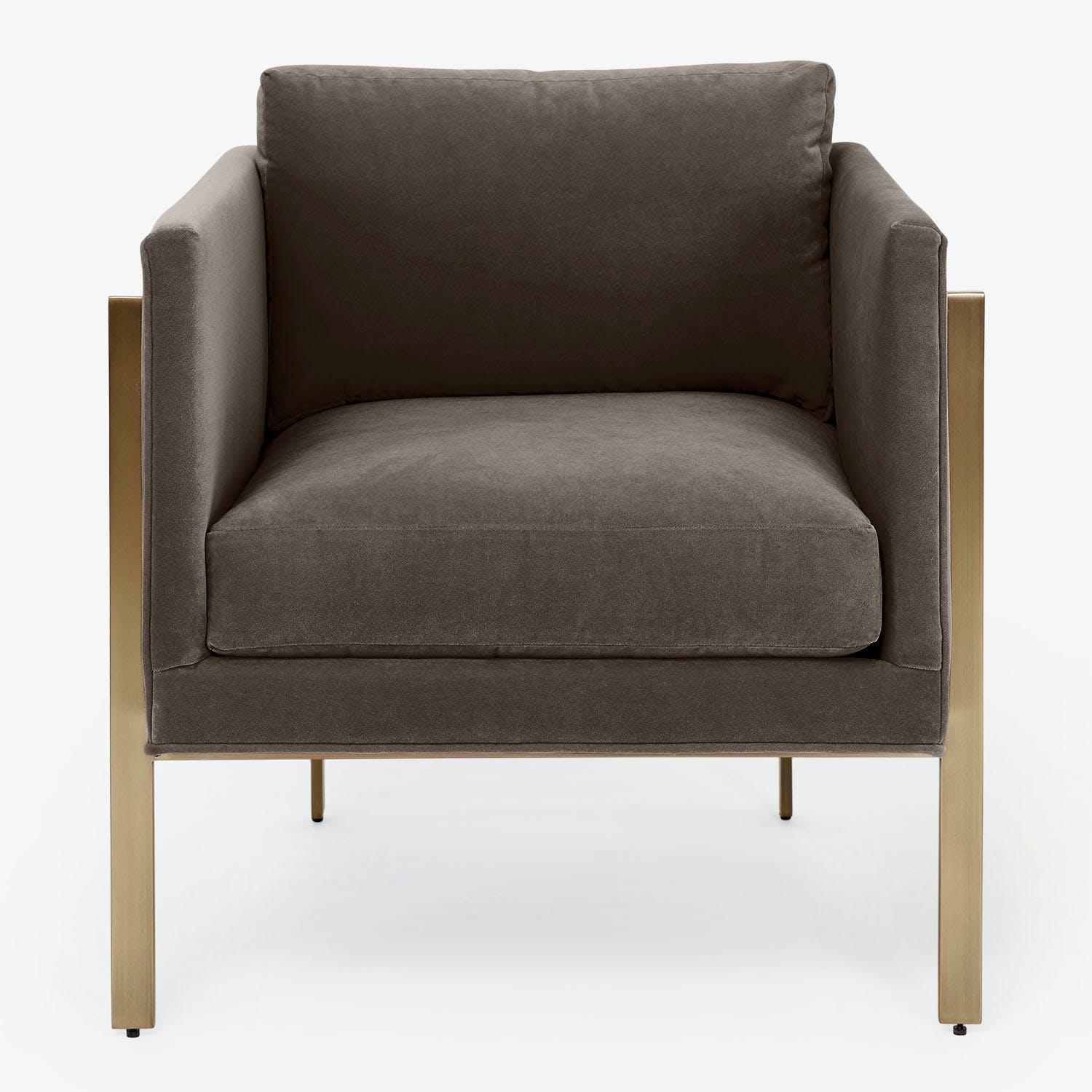 Product Image - Drop In Chair