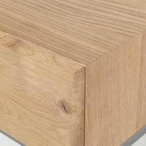 Product Image - Core Natural Oak Nightstand