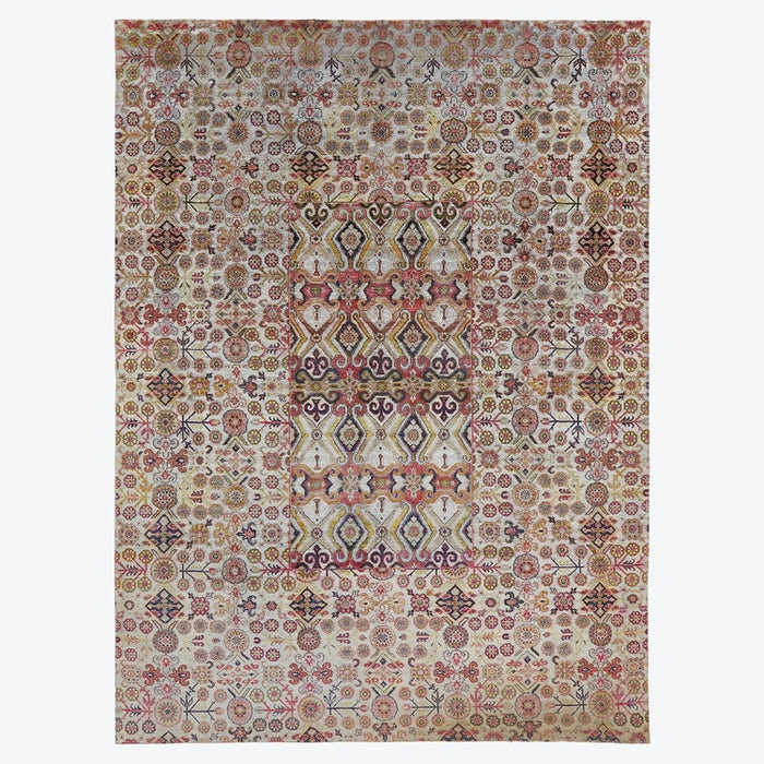 "Product Image -  Alchemy Rug - 8'9"" x 11'11"""
