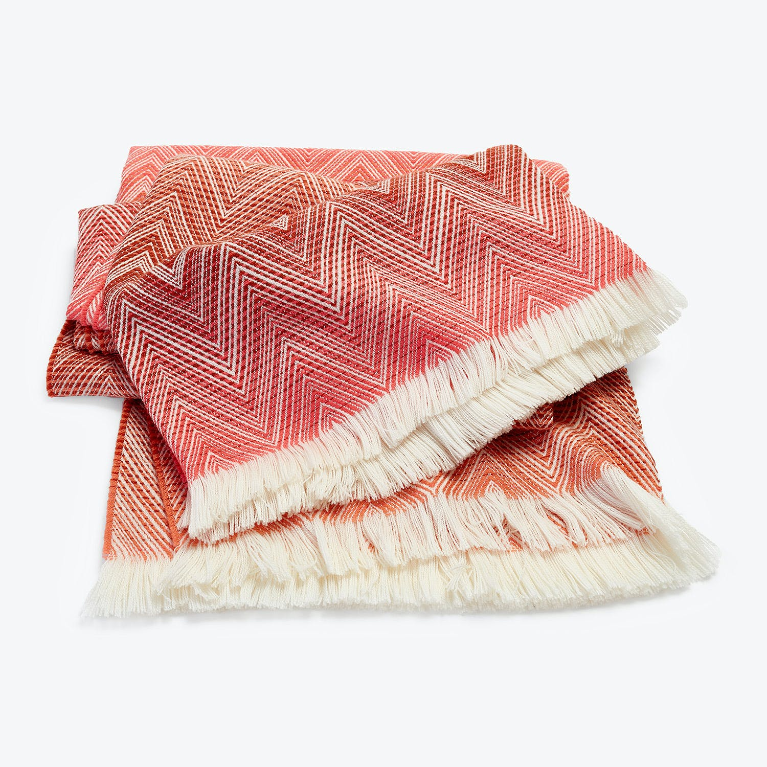 Product Image - Timmy Throw Multi