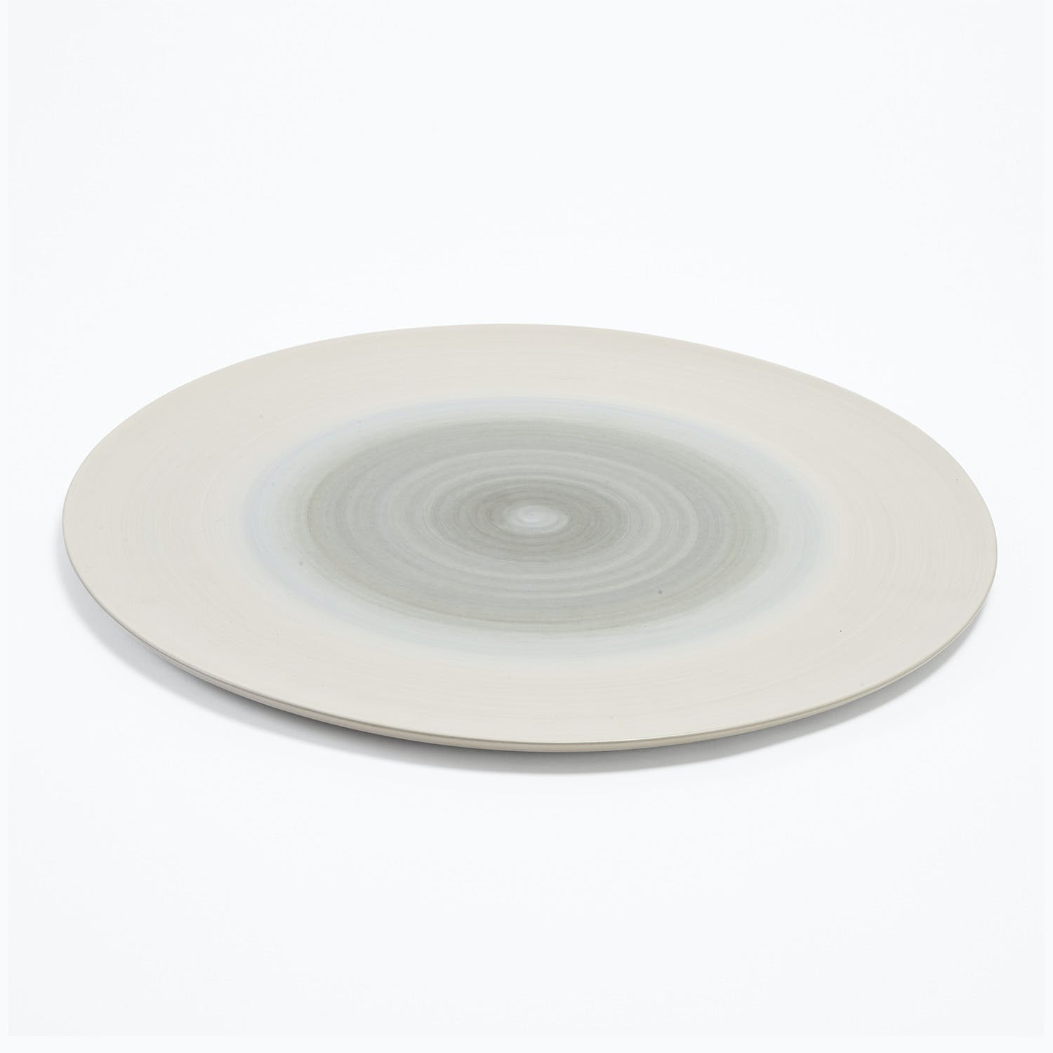 Product Image - Maxi Plate Round Peel
