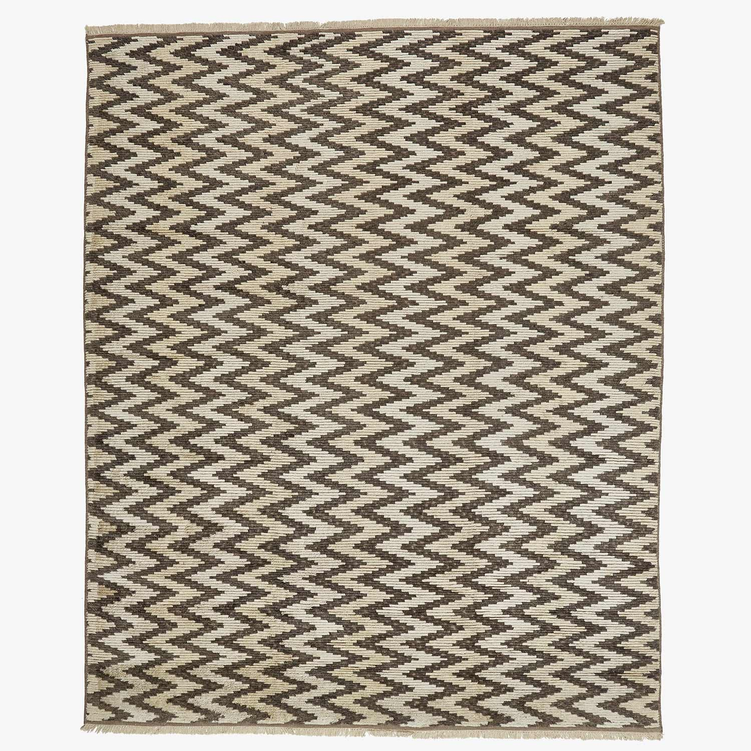 Product Image - Contemporary Rug - 12'x15'
