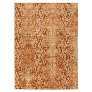 """Product Image - Contemporary Silk & Wool Rug - 8'9""""x12'"""