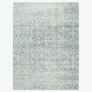 Product Image - Nu Vibrant Rug 12'x16'