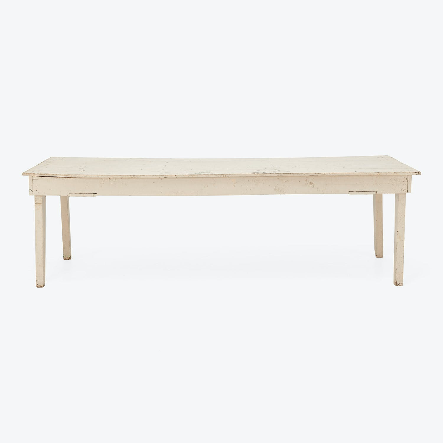 Product Image - Vintage Farm Table Taupe
