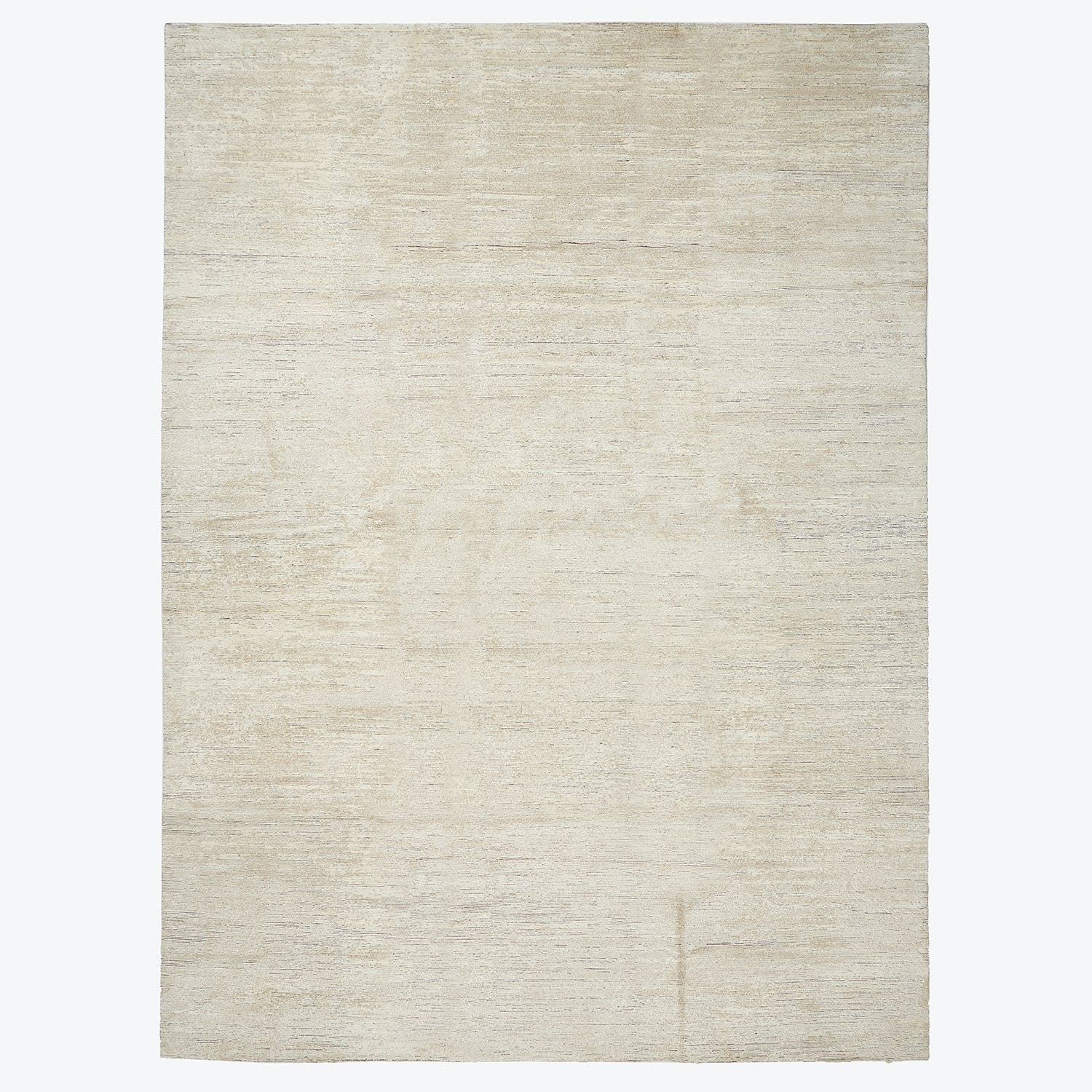 Product Image - Contemporary Rug - 13'x18'
