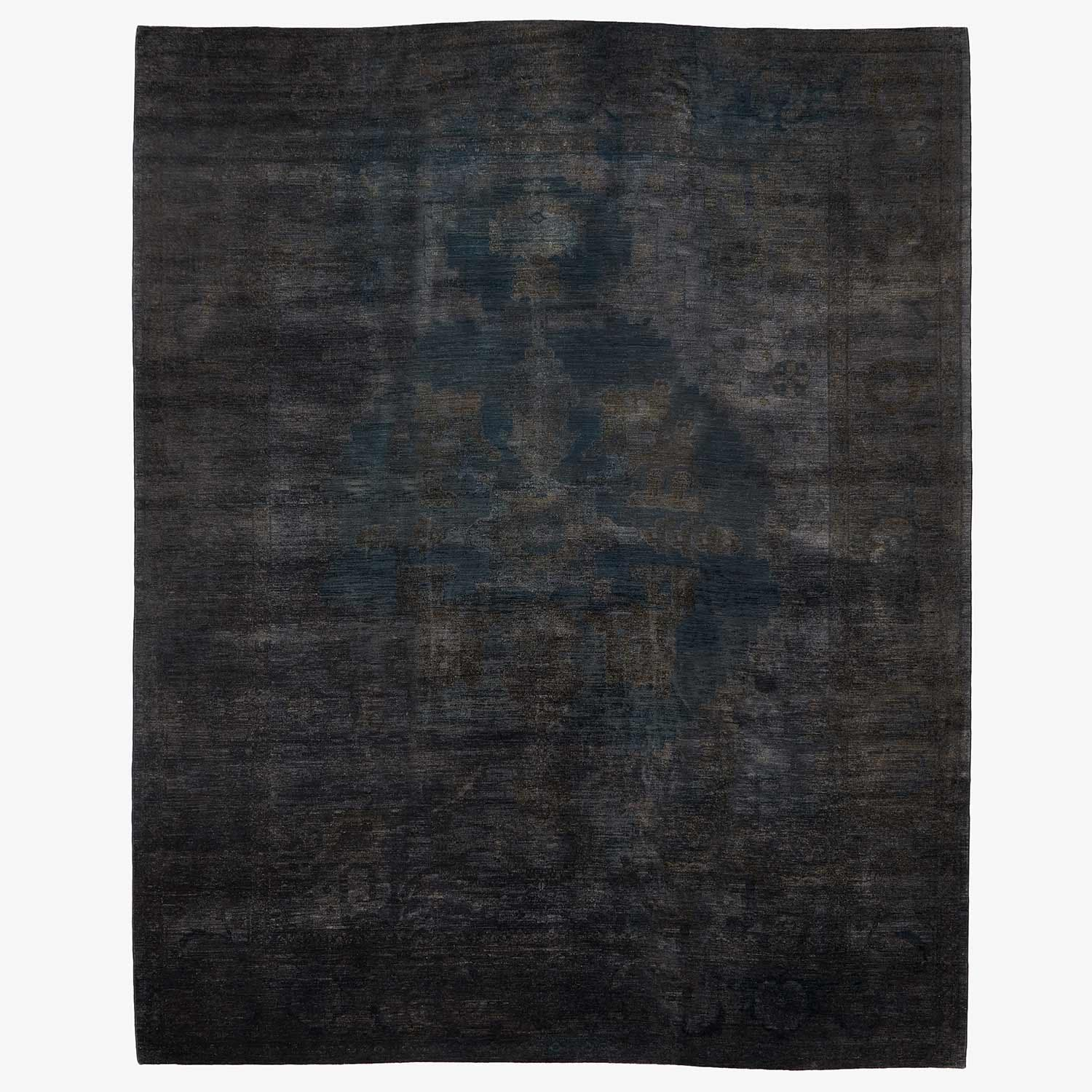 """Product Image - Color Reform Rug - 11'2""""x13'8"""""""