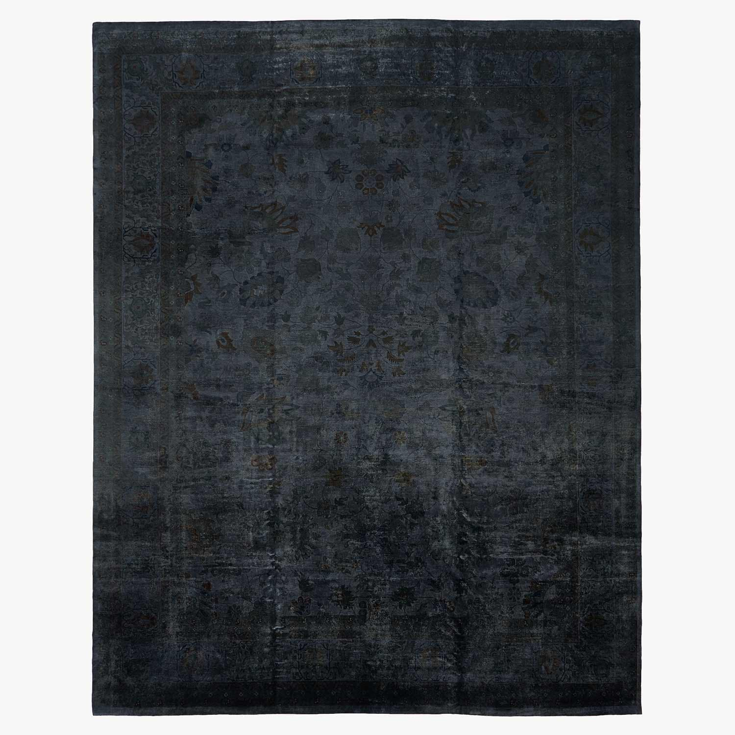 """Product Image - Color Reform Rug - 11'11""""x15'2"""""""