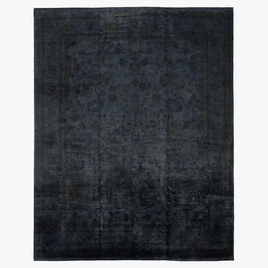 "Product Image - Color Reform Rug - 11'11""x15'2"""