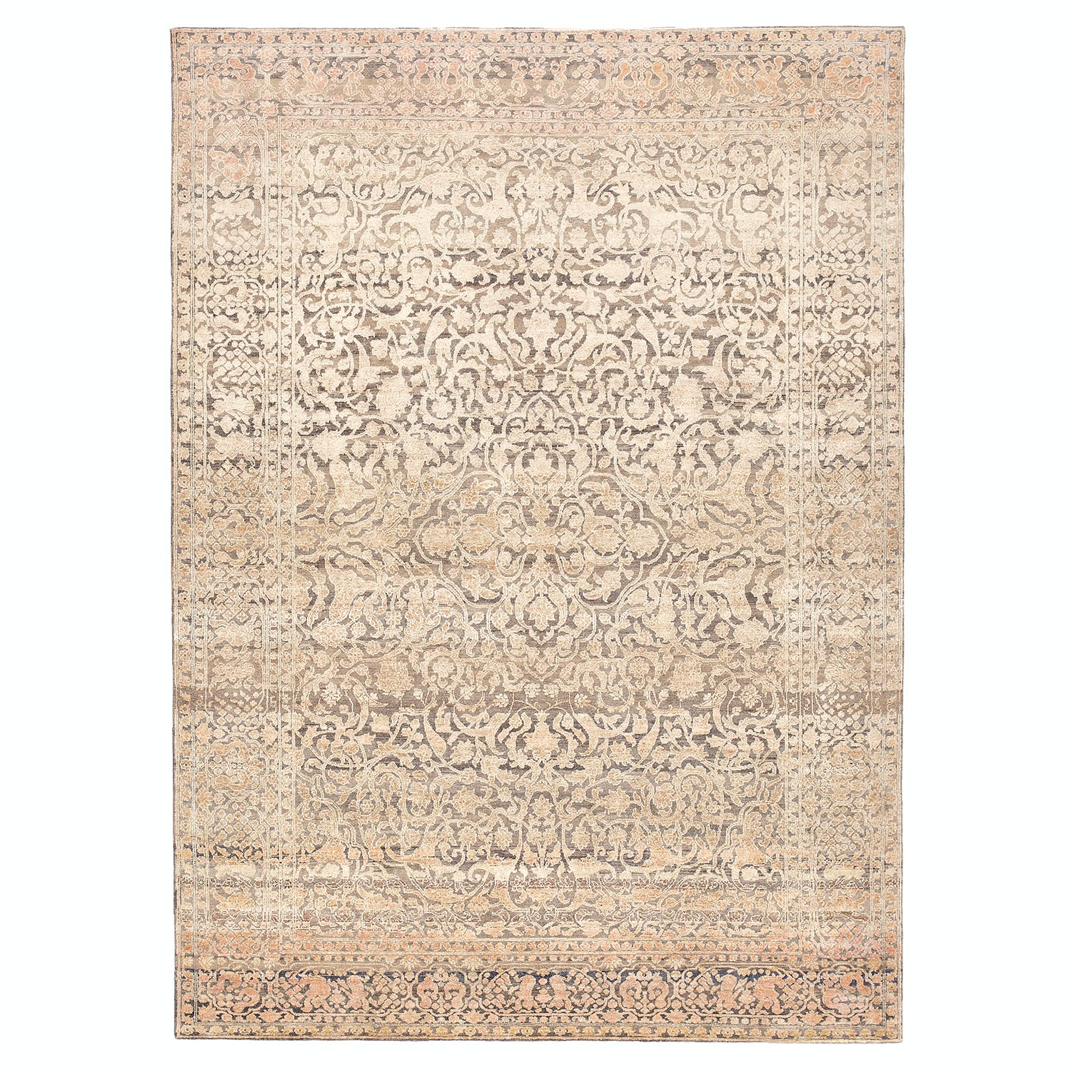 "Product Image - Alchemy Rug - 8'10""x12'2"""