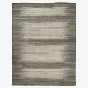 """Product Image - Contemporary Rug - 11'10""""x15'"""