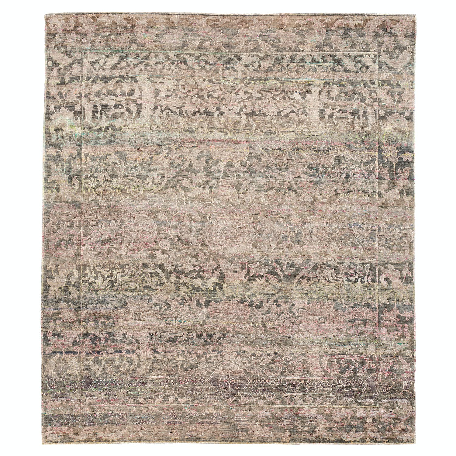 "Product Image - Alchemy Rug - 8'9""x10'3"""