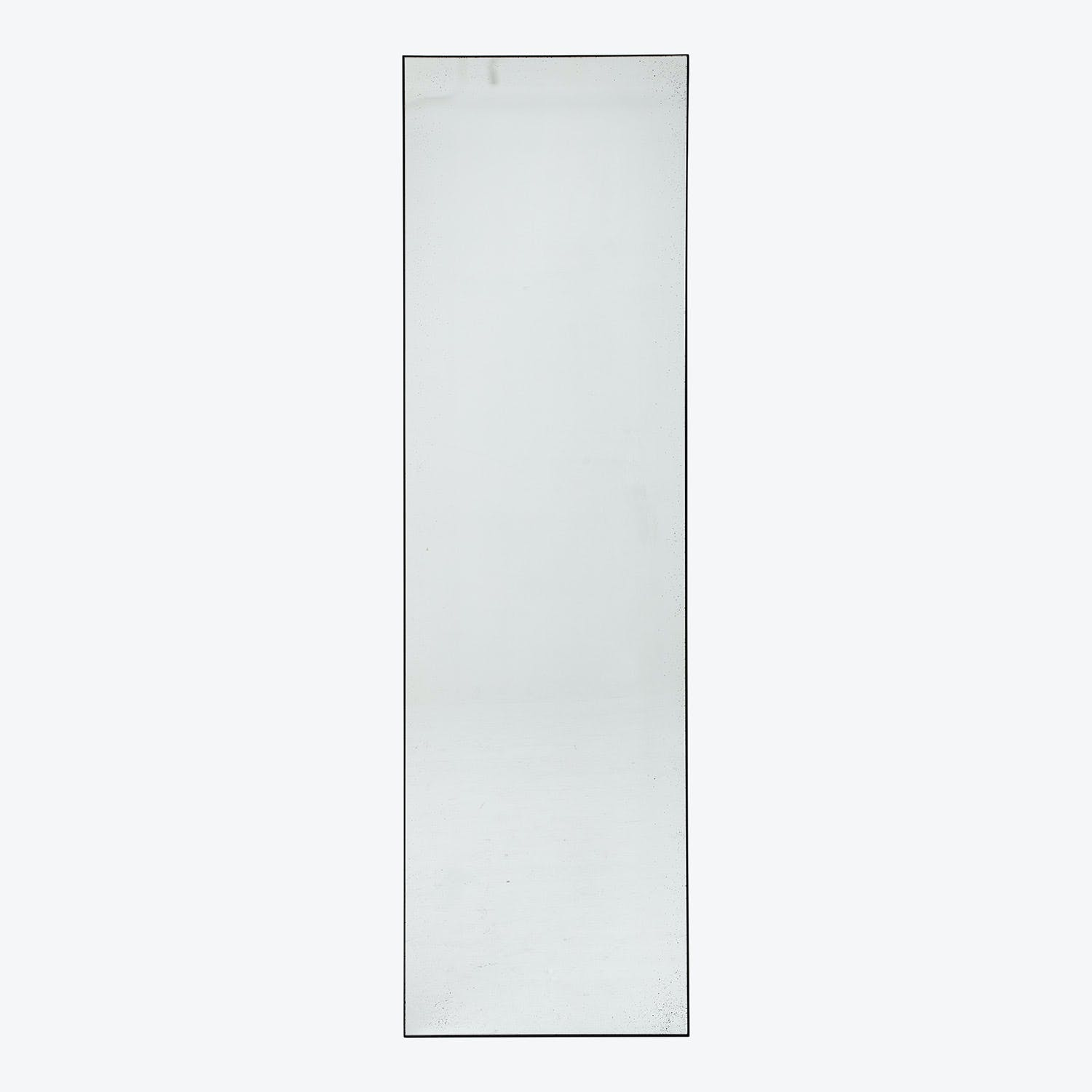 Product Image - Reflect Clear Mirror