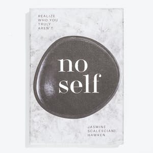 Product Image - No Self Cards