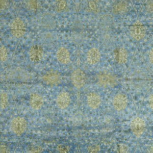 Product Image - Traditional Rug - 12'x15'8""