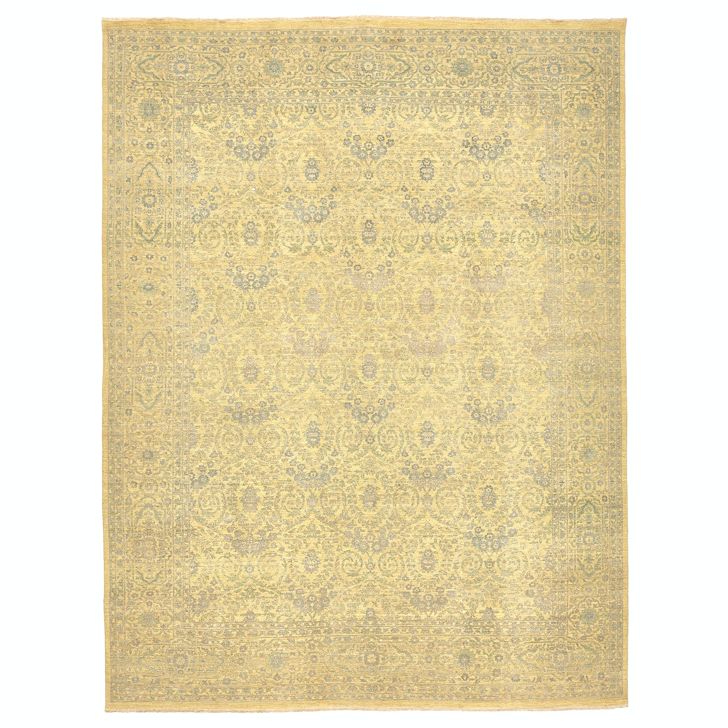 Product Image - Classic Rug - 9'x12'