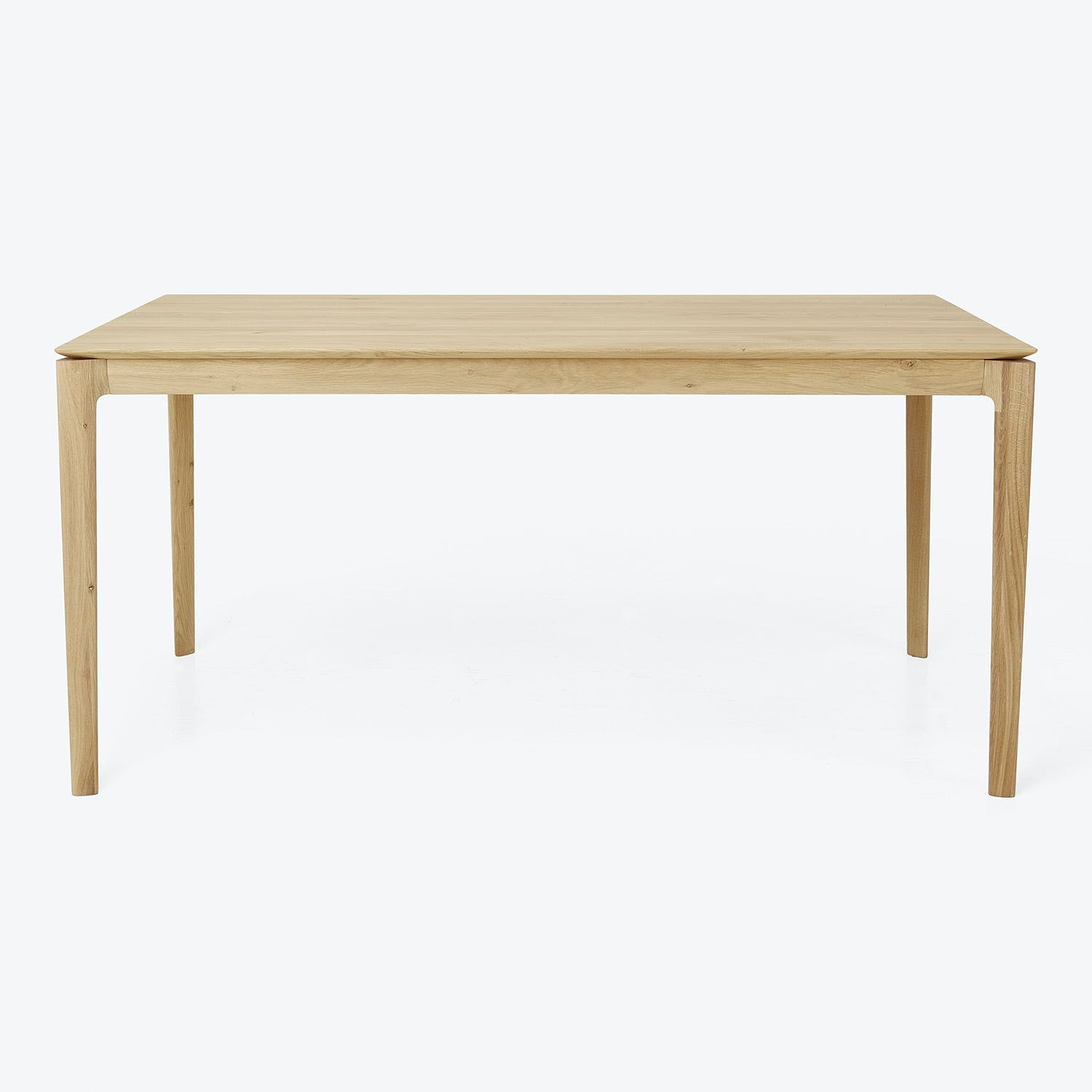 Product Image - Oak Bok Dining Table