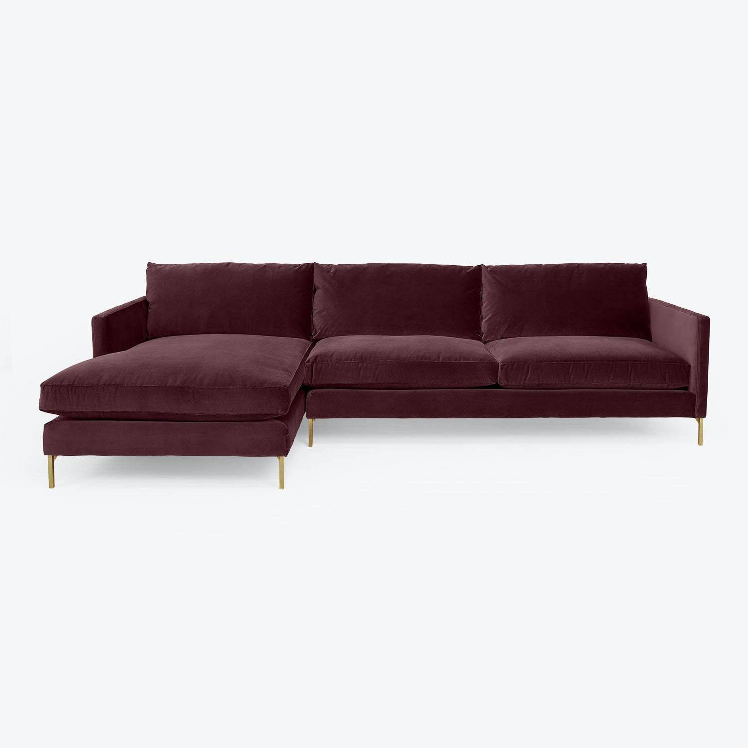 Product Image - Hannah Sectional