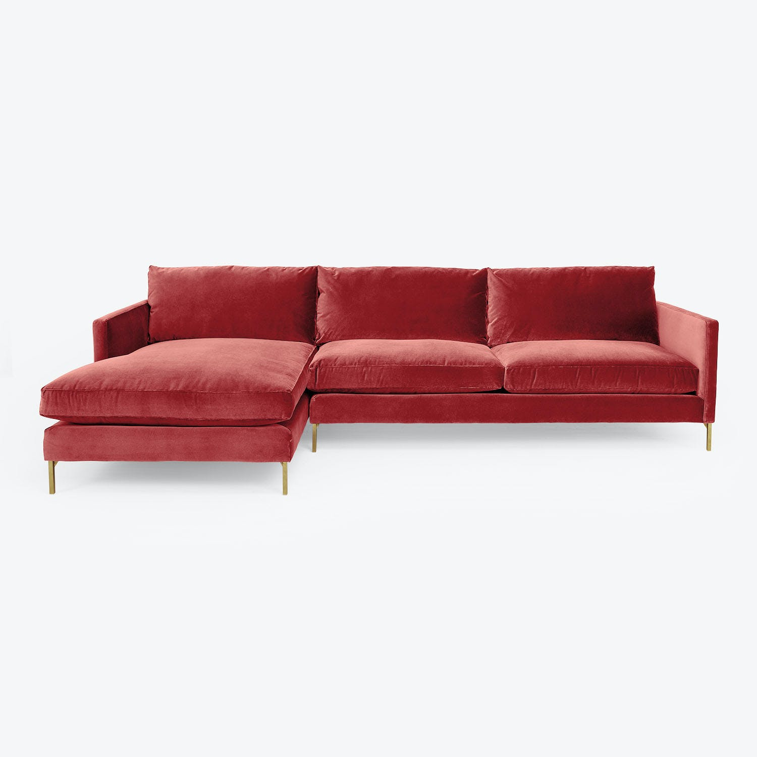 Cobble Hill Hannah Sectional