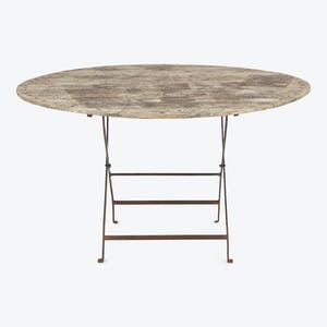 Product Image - Vintage French Table