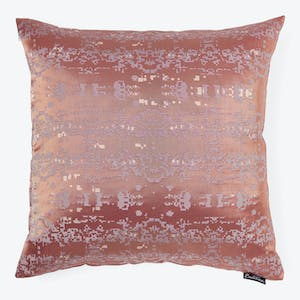 Product Image - I Am Love Pillow Multi