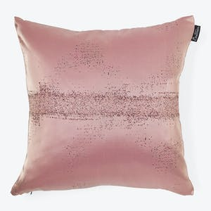 Product Image - Love Frequency Pillow Multi