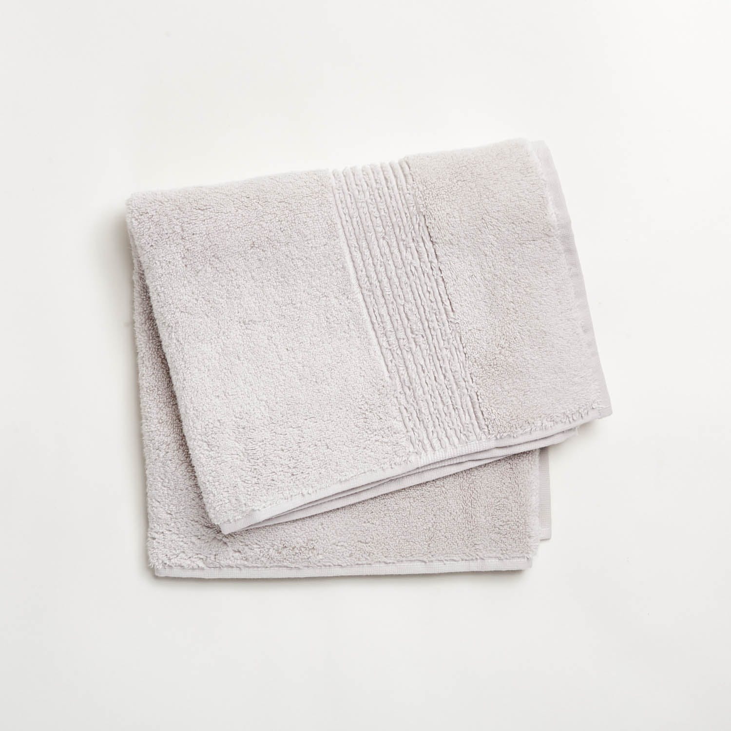 Galata Hand Towel Dove