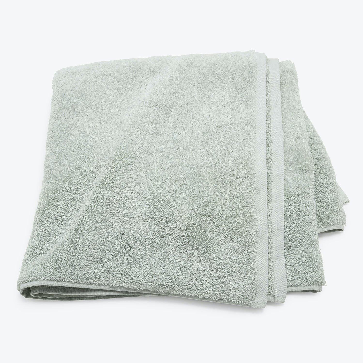 Aire Bath Towel Sea