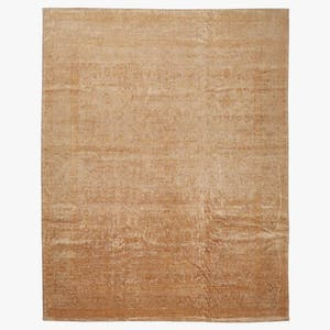 """Product Image - Color Reform Rug - 12'x14'8"""""""