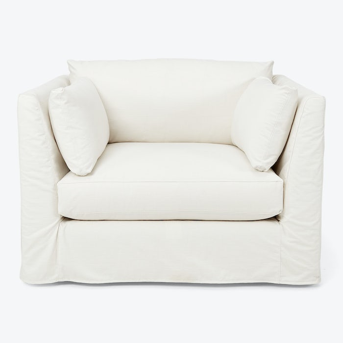 Product Image - Watermill Slipped Chair