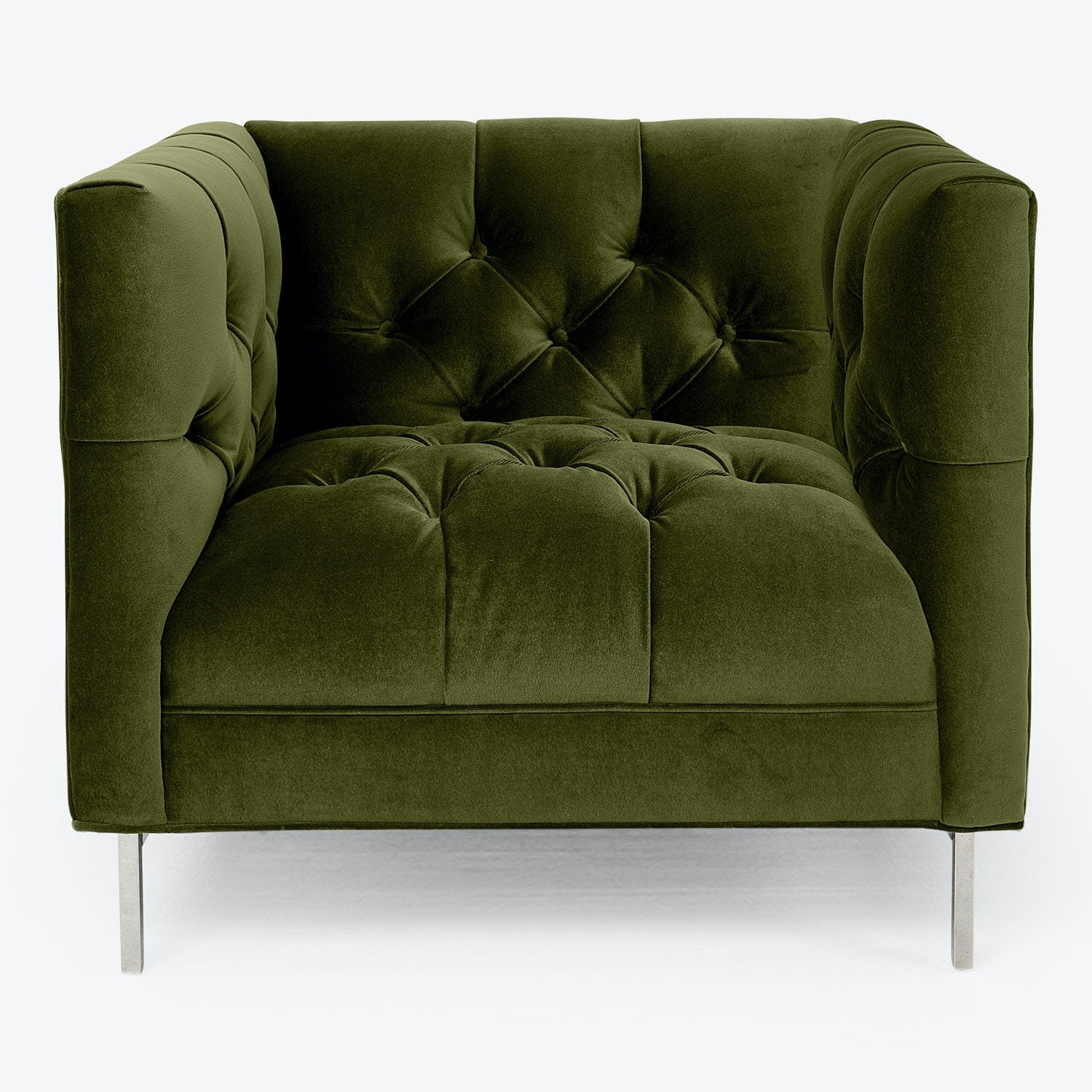 Product Image - Tribeca Chair