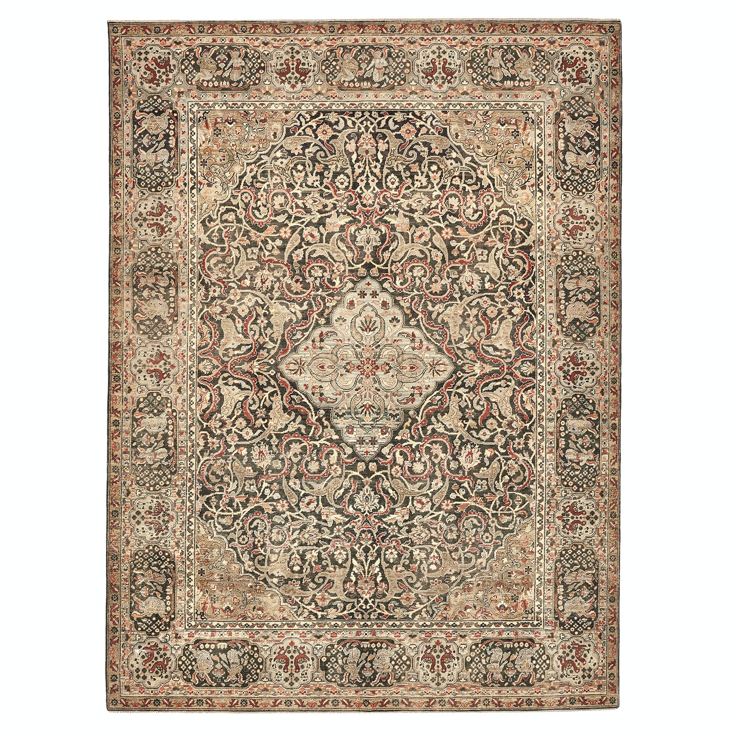 "Product Image - Alchemy Rug -11'9""x14'11"""