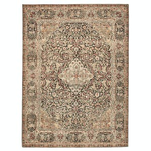 Product Image - Transitional Rug - 9' x 12'3""