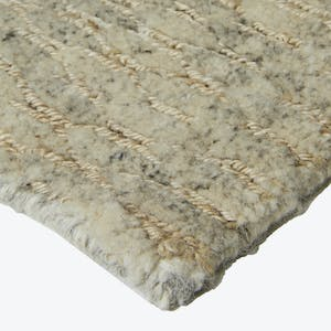 """Product Image - Textures Rug - 12'x14'10"""""""