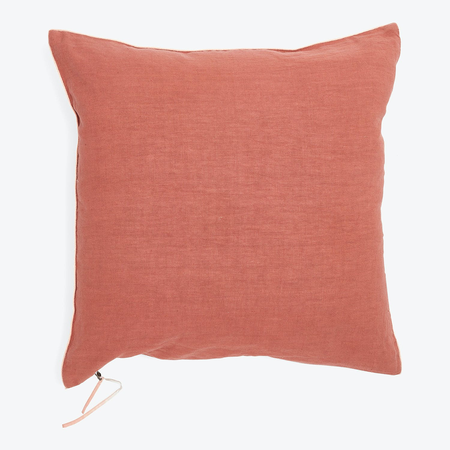 Category Image - Pillows
