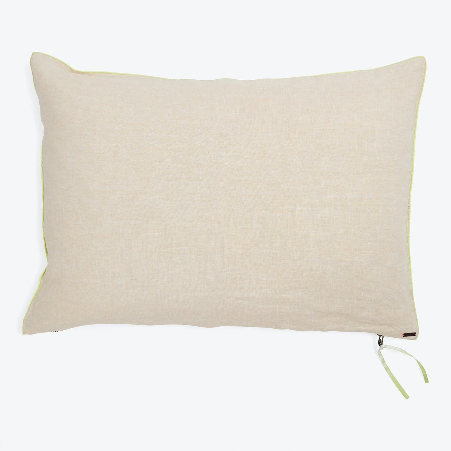 abcDNA Glo Pillow Shell