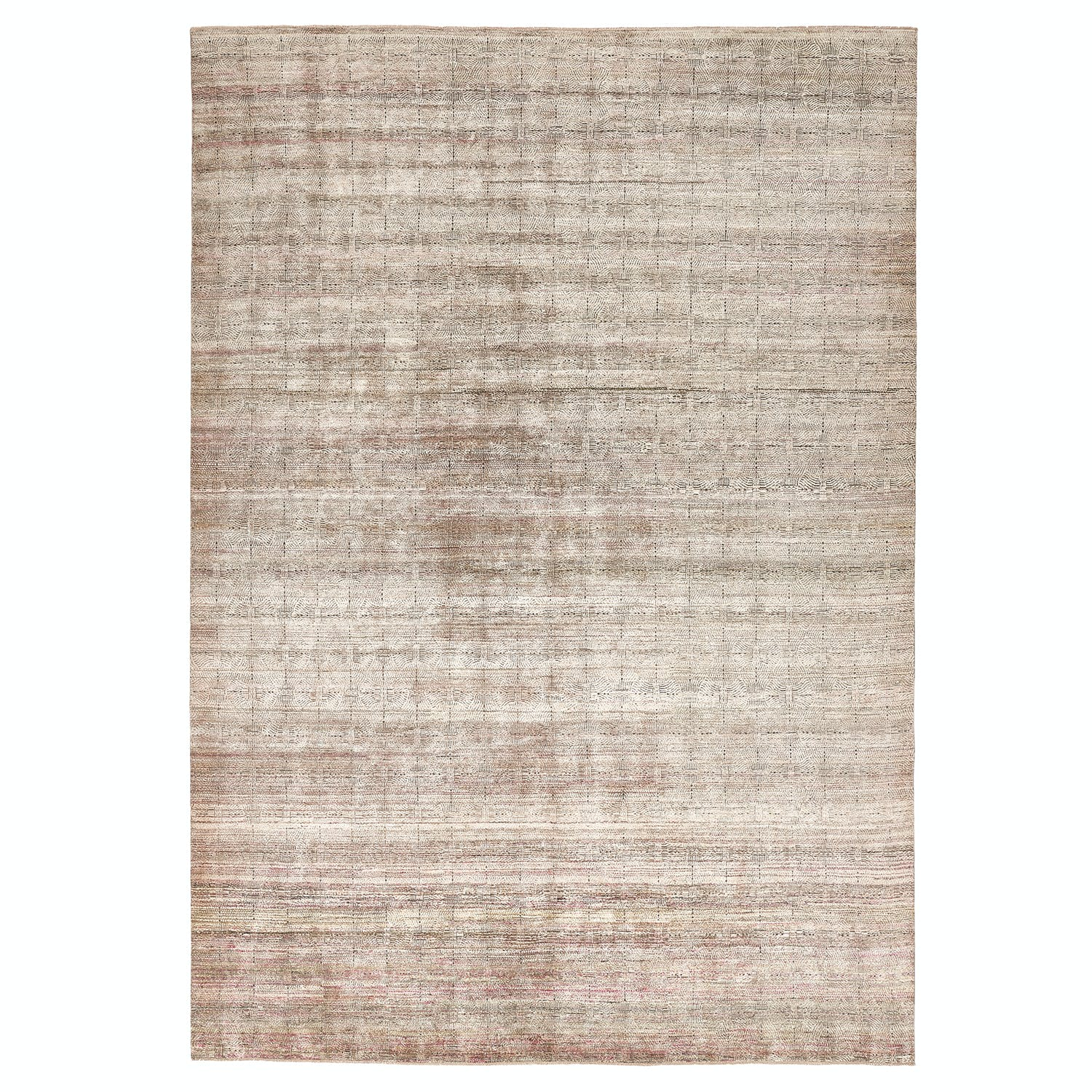 Aura Rug 10 X14 1 Abc Home