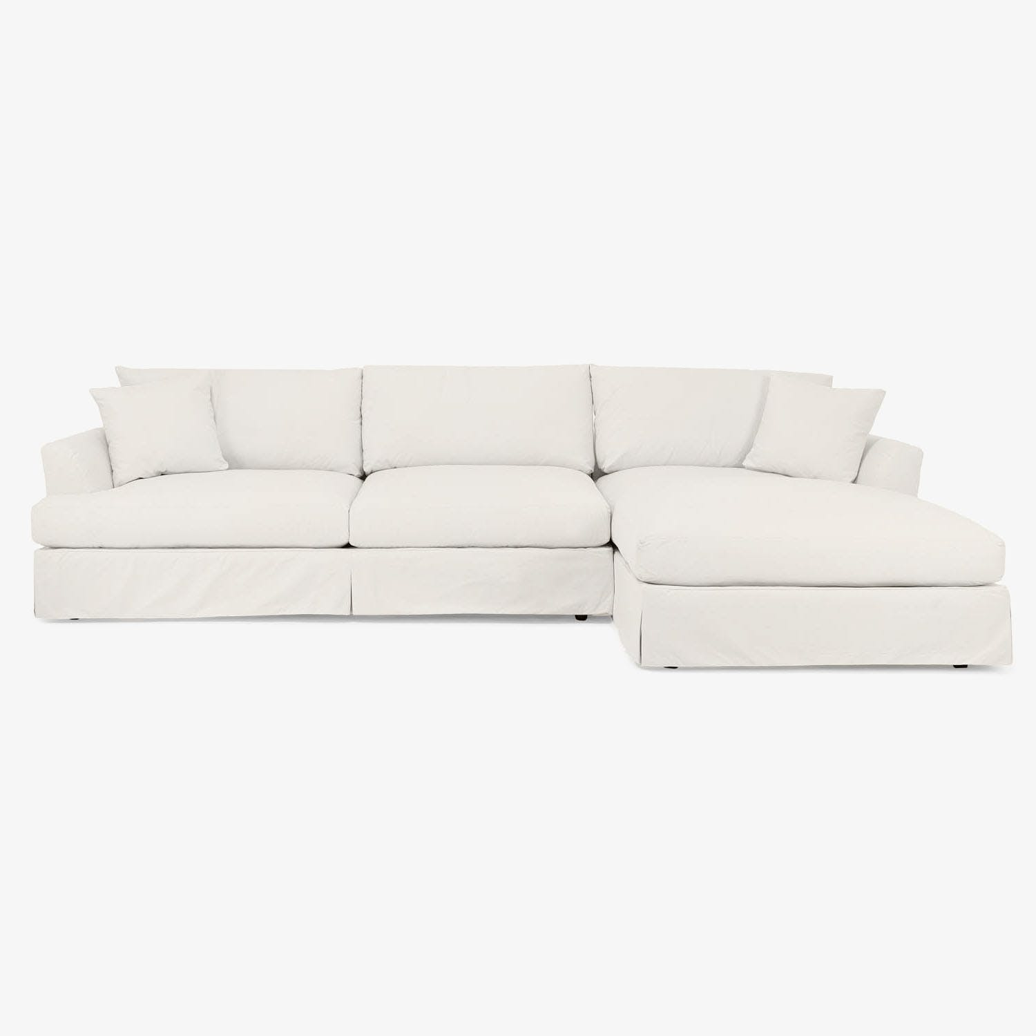 Cobble Hill Martha's Vineyard Sectional