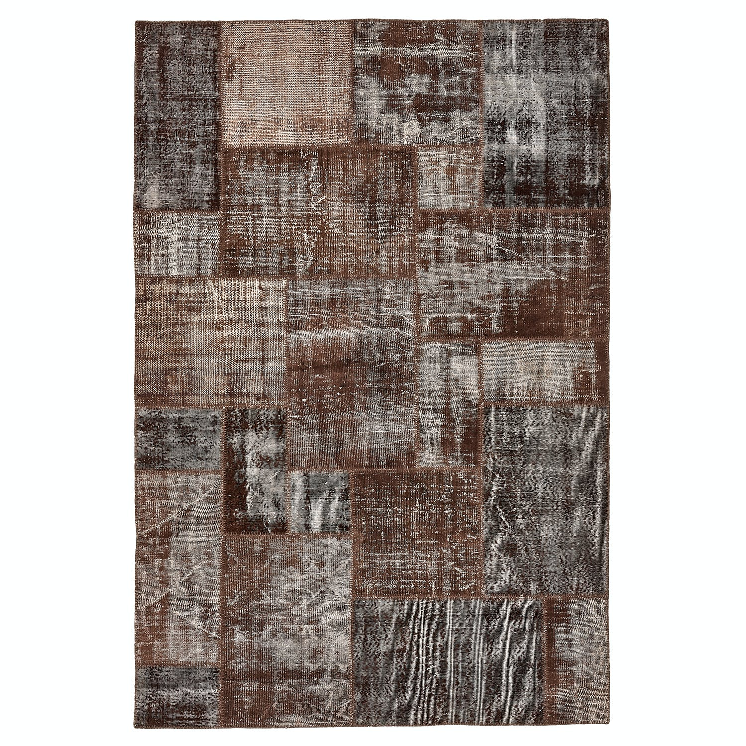Product Image - Color Reform Rug - 6'x9'