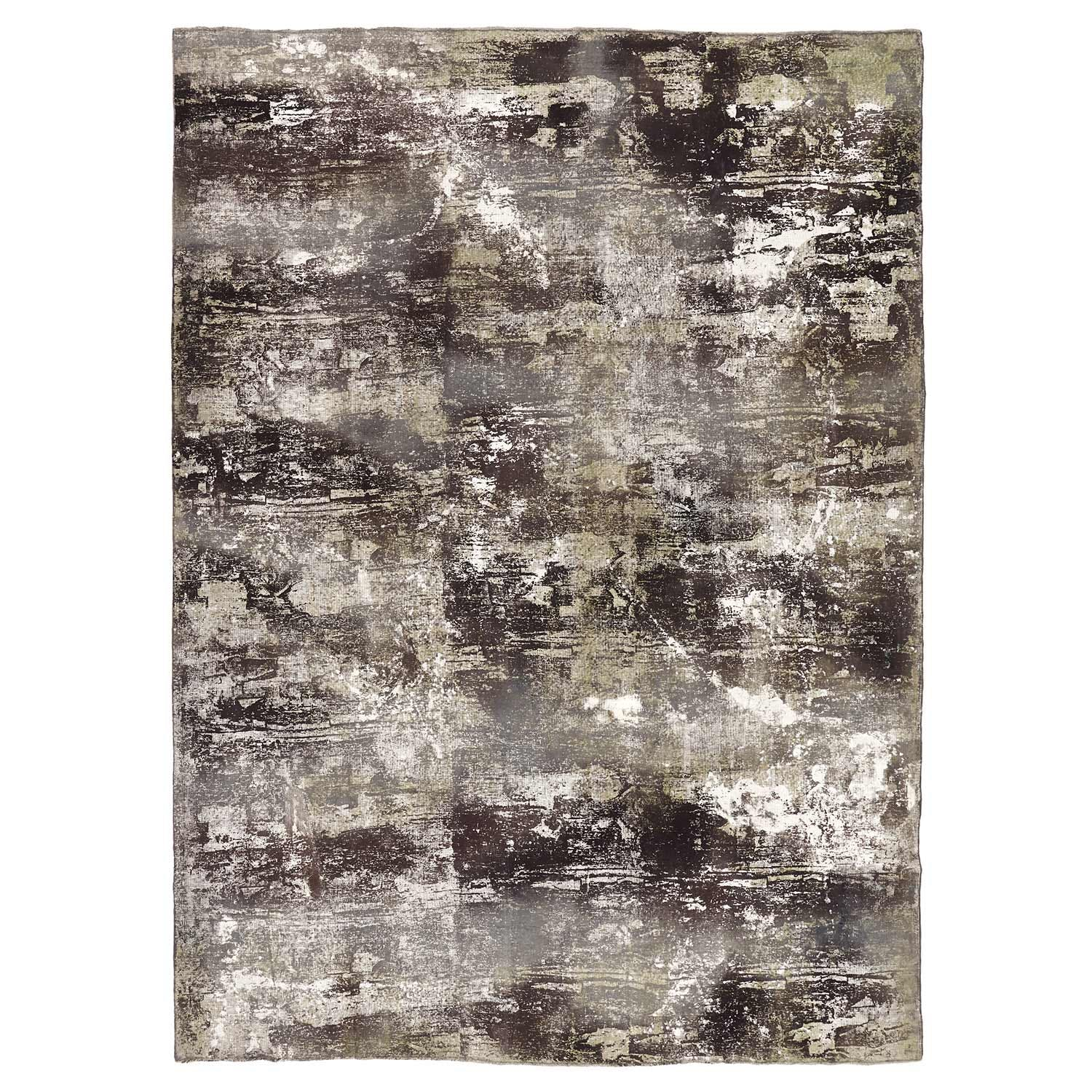 """Product Image - Color Reform Rug - 9'3""""x12'8"""""""