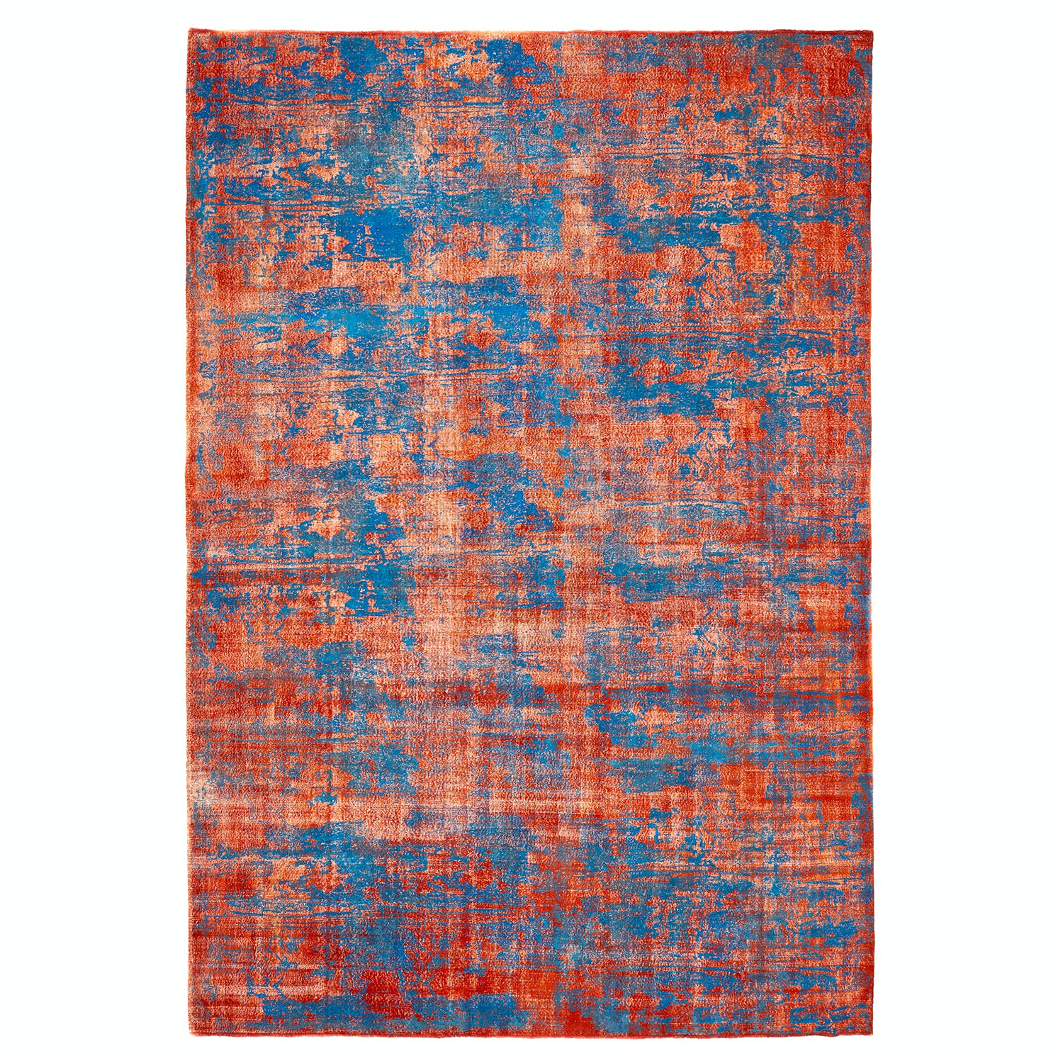 Product Image - Color Reform Rug - 11'x16'