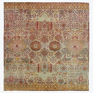 """Product Image - Transitional Rug - 9'2""""x9'7"""""""