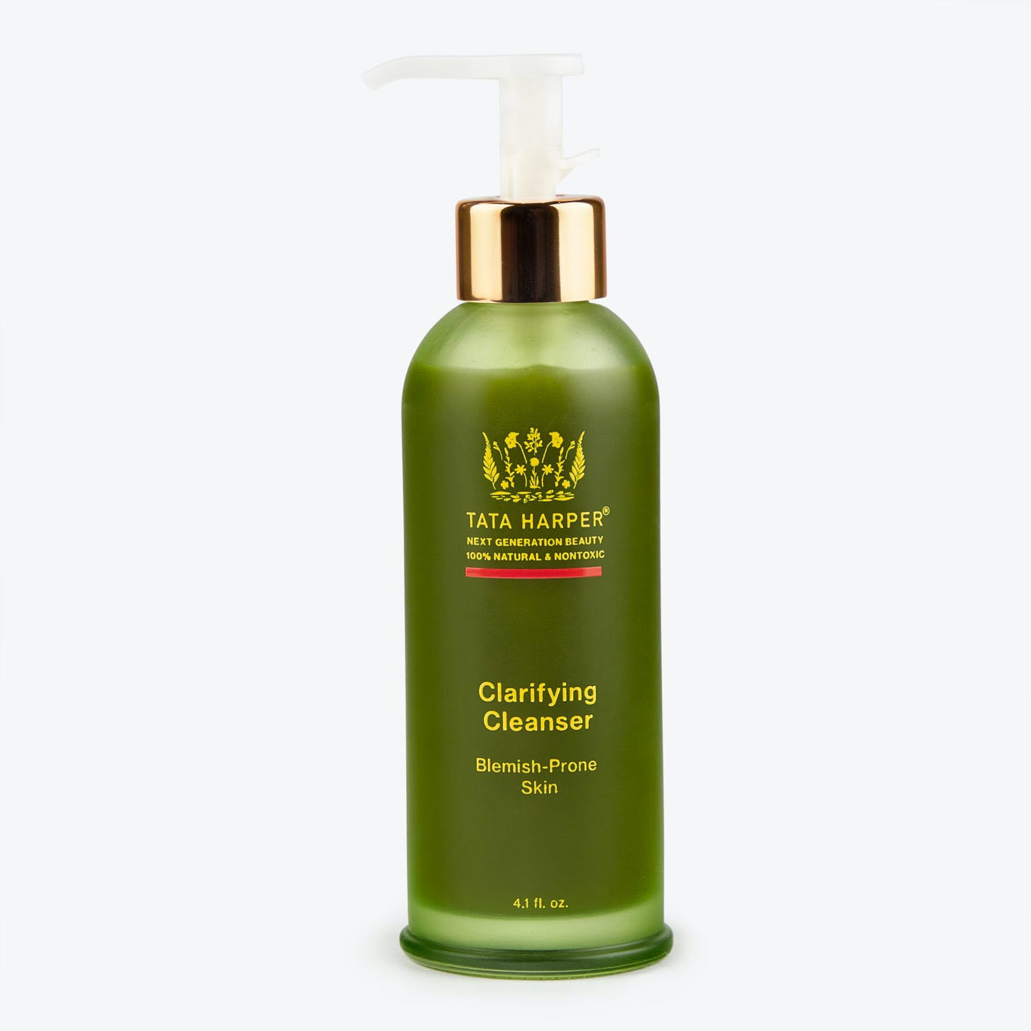 Product Image - Tata Harper Clarifying Cleanser