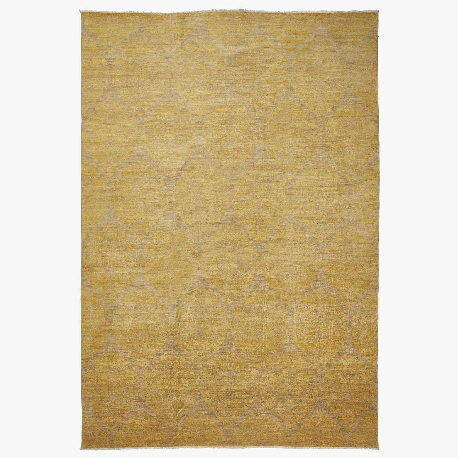 """Product Image - Color Reform Rug - 12'X 17'8"""""""