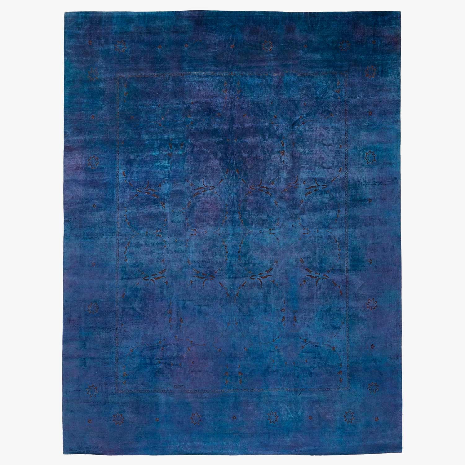 """Product Image - Color Reform Rug - 12'x15'6"""""""