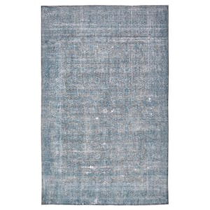 """Product Image - Color Reform Rug - 9'7""""x11'11"""""""