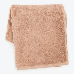 Product Image - Aire Hand Towel Sienna