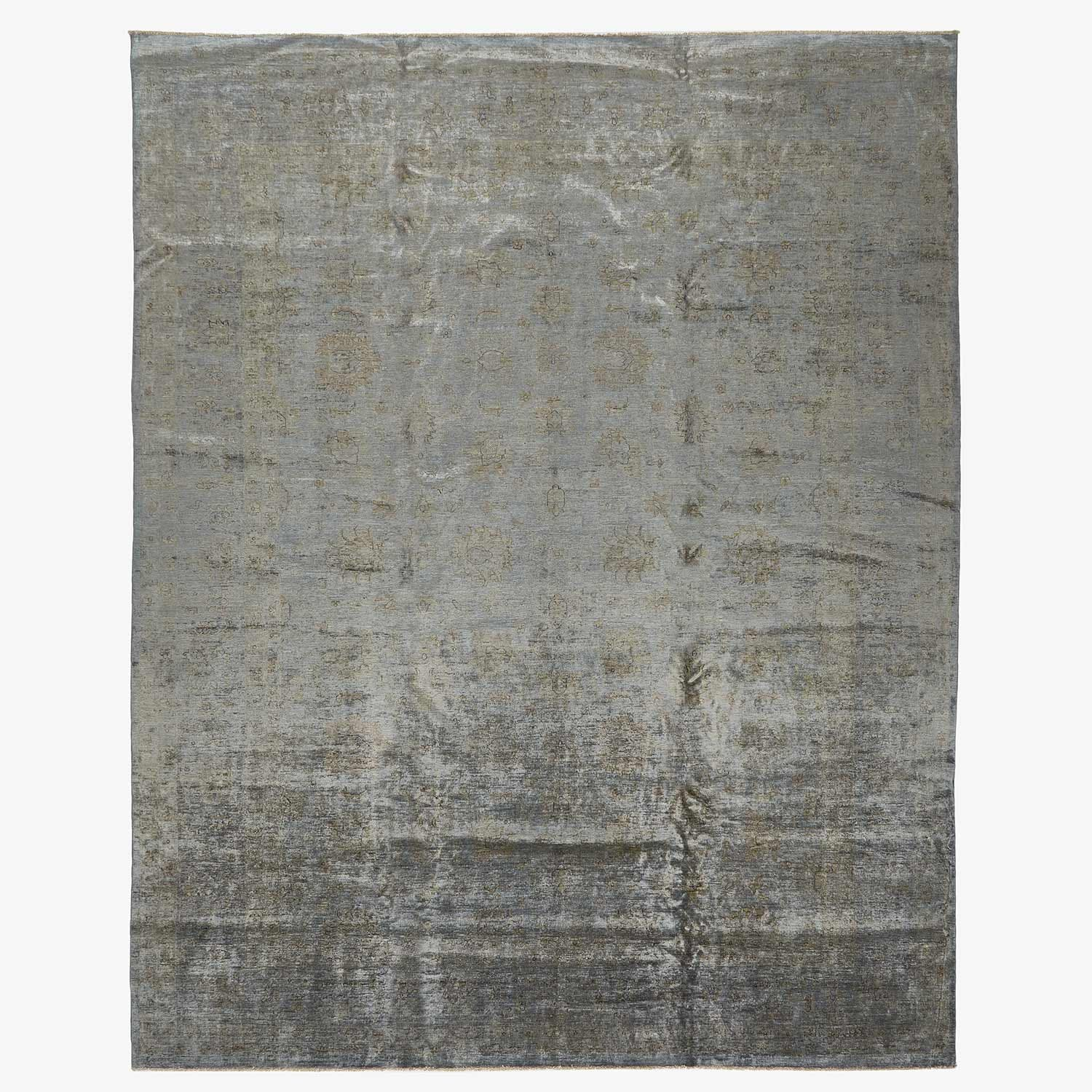 """Product Image - Color Reform Rug - 11'11""""x14'9"""""""
